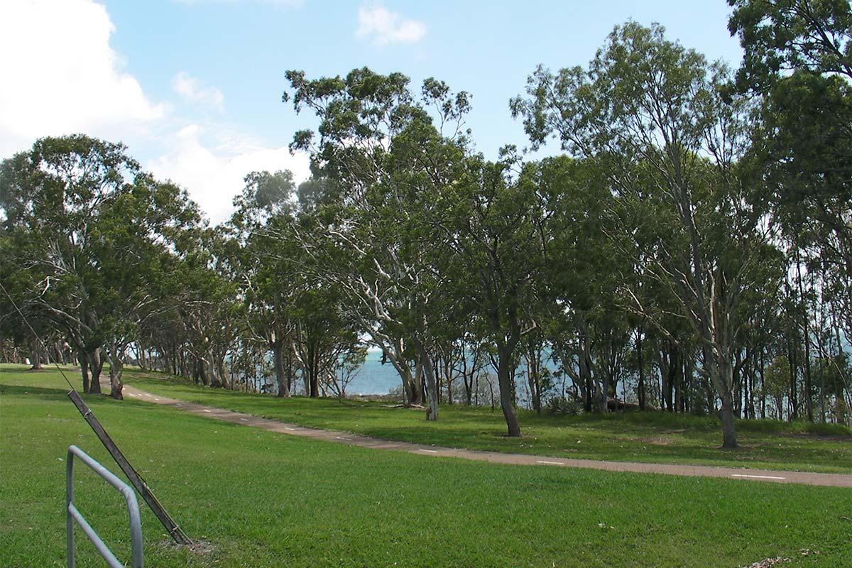The Promontory Hervey Bay Image 7